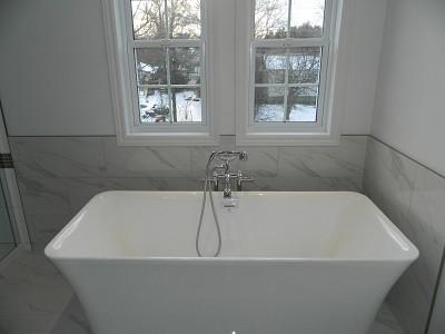 04 bain