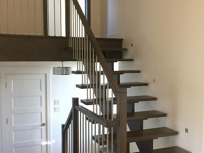 05 escalier