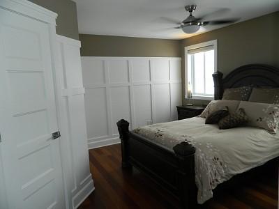 06 chambre