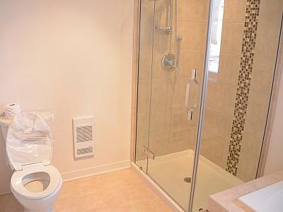 06 salle de bain