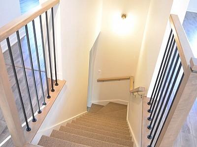 07 escalier