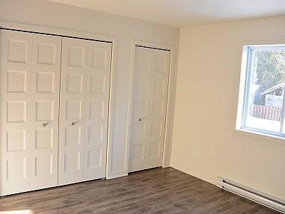 08 chambre
