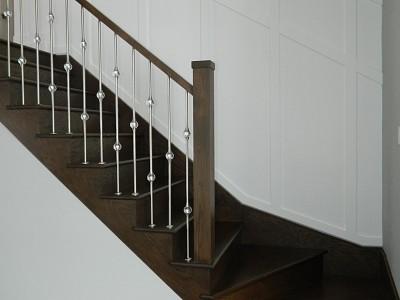 08 escalier