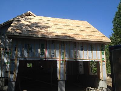 08 garage