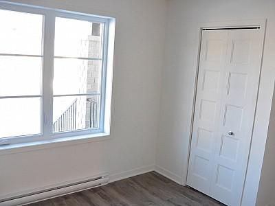 09 chambre